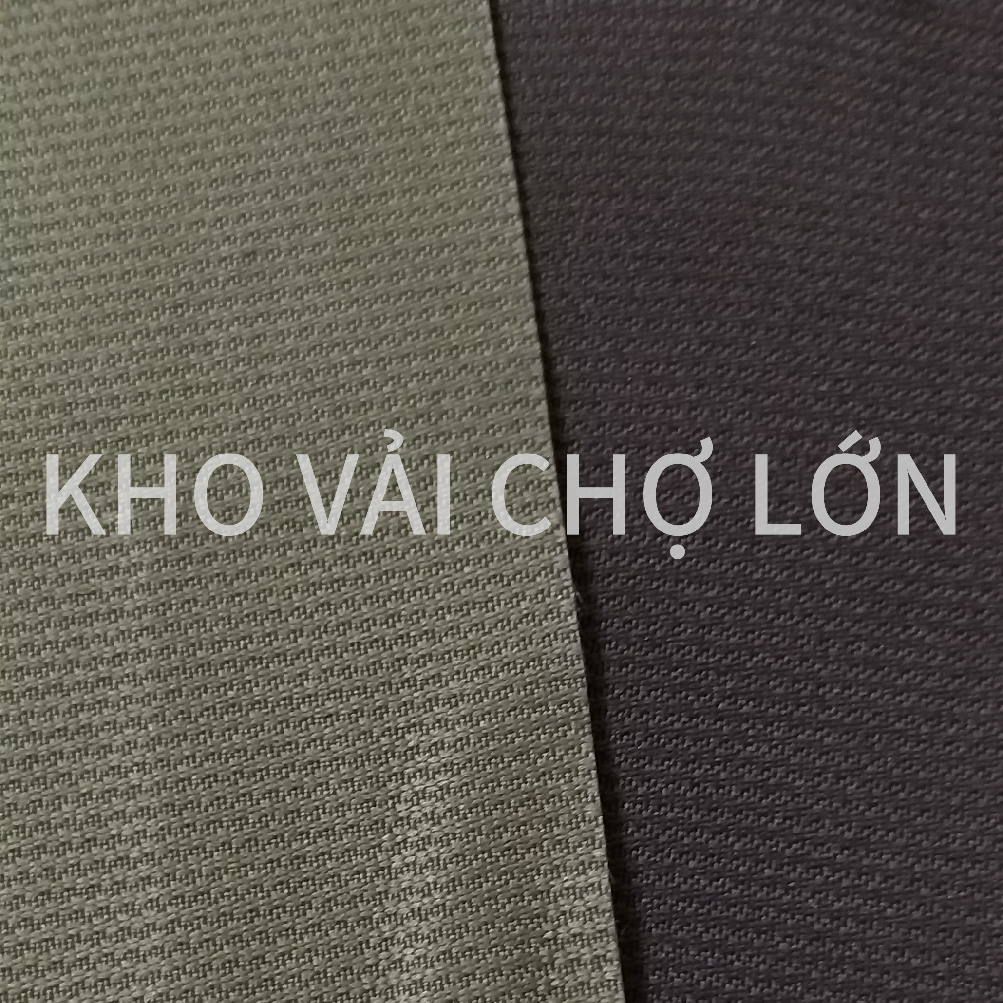 600D chain jacquard (PVC, dyed cloth)