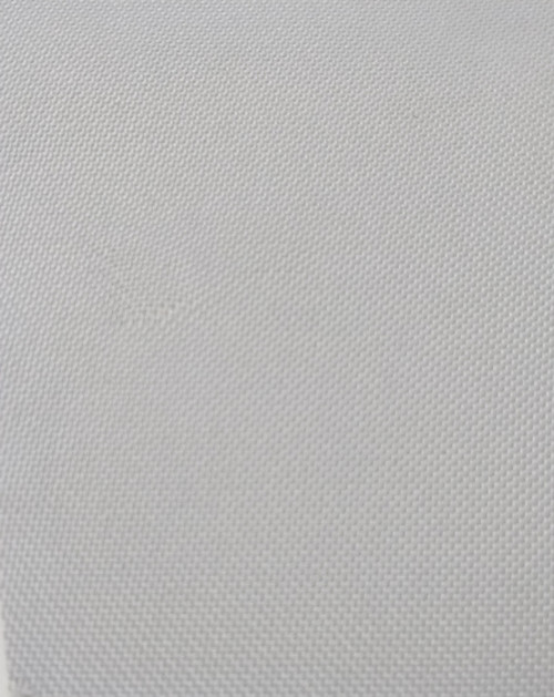 600D/ PVC